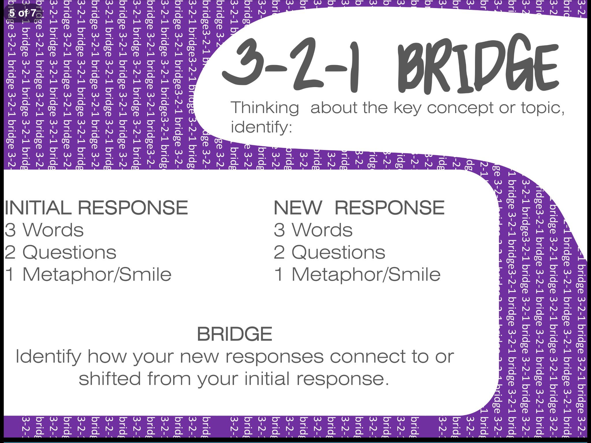 Image result for 321 bridge