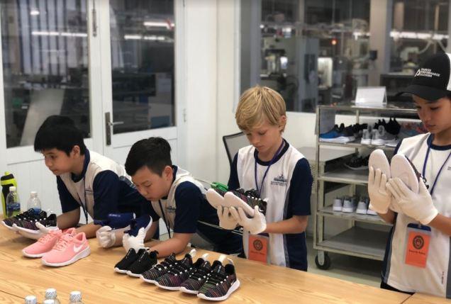 shoe factory.JPG