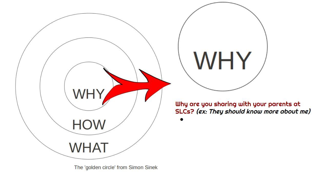 SLC why.JPG