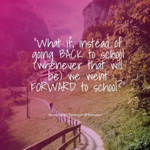 forward_to_school
